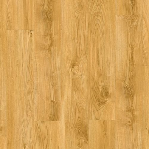 Quick-Step Livyn Balance - Classic Oak Natural 2.10m2
