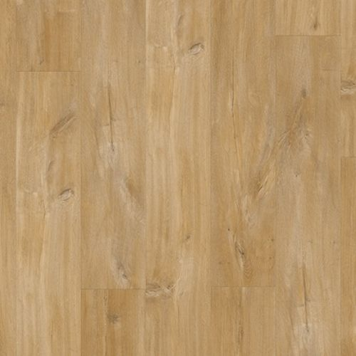 Quick-Step Livyn Balance - Canyon Oak Natural 2.10m2