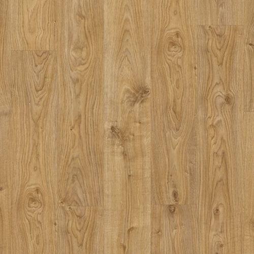 Quick-Step Livyn Balance - Cottage Oak Natural 2.10m2