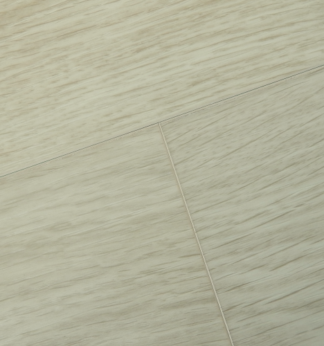 Quick-Step Livyn Balance - Select Oak Light 2.10m2