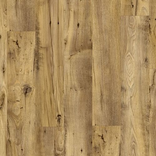Quick-Step Livyn Balance - Vintage Chestnut Natural 2.10m2