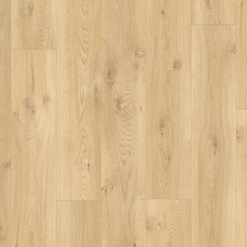 Quick-Step Livyn Balance - Drift Oak Beige 2.10m2