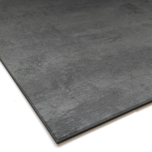 JHS Gallery - Slate Brushed Metal LVT - 3.47m2