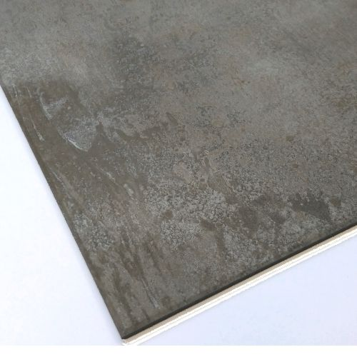 JHS Gallery - Metal Effect Smoke LVT - 3.47m2