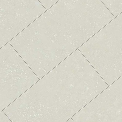 FTW Click White Diamond Sparkle Vinyl Tiles - 1.49m2 - FREE DELIVERY