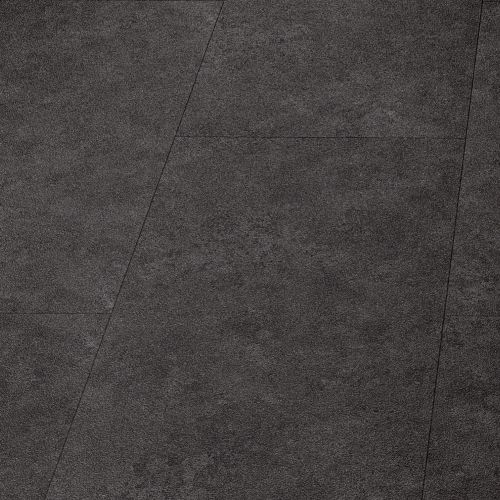 TLC Loc Midnight Limestone Vinyl Tiles - 1.98m2
