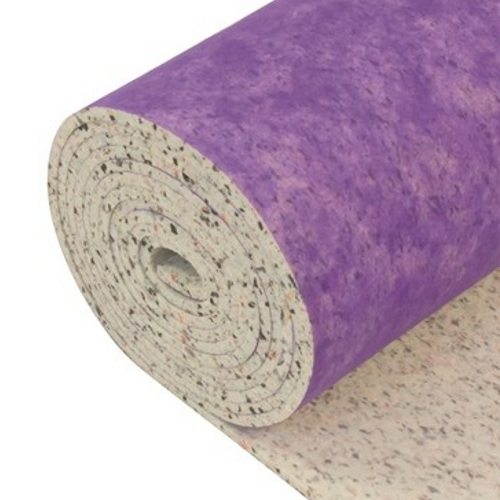 12mm FloorSure Platinum PU Foam Carpet Underlay - 15m2