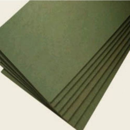 5mm Fibre Board Laminate Wood Underlay - 10.03m2