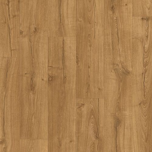 QUICK-STEP Impressive - Classic Oak Natural 1.835m2
