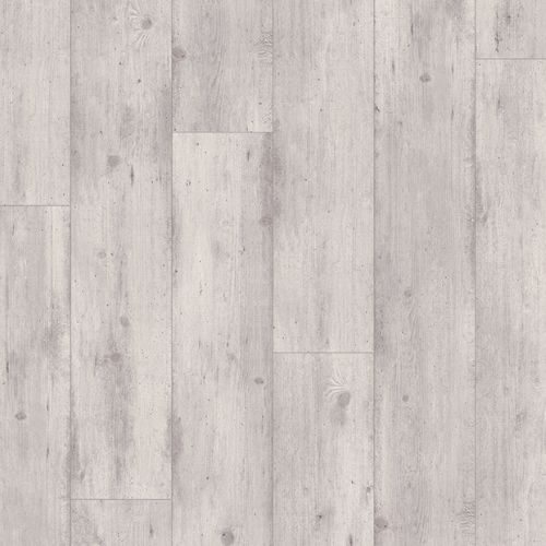 QUICK-STEP Impressive - Concrete Wood Light Grey 1.835m2