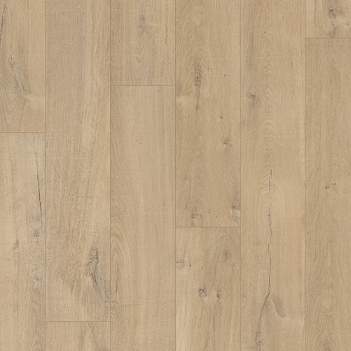 Quick Step Impressive Soft Oak Medium