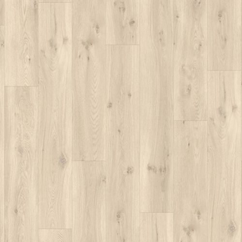 Quick-Step Livyn Balance - Drift Oak Light 2.10m2