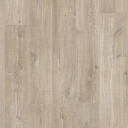 Quick-Step Livyn Balance - Canyon Oak Light Brown Saw 2.10m2
