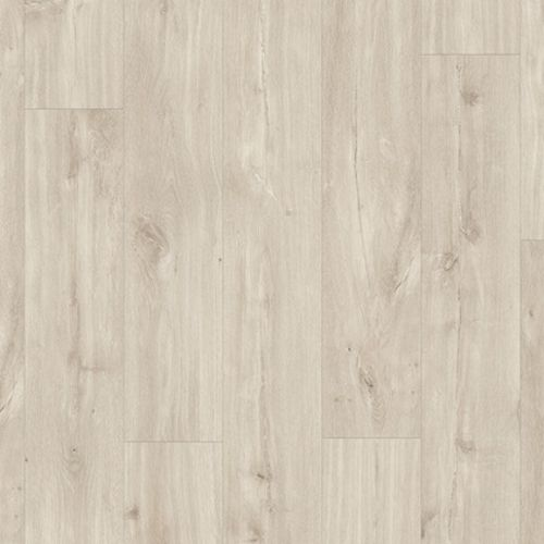 Quick-Step Livyn Balance - Canyon Oak Beige 2.10m2
