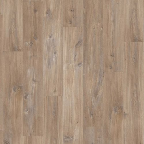 Quick-Step Livyn Balance - Canyon Oak Brown 2.10m2