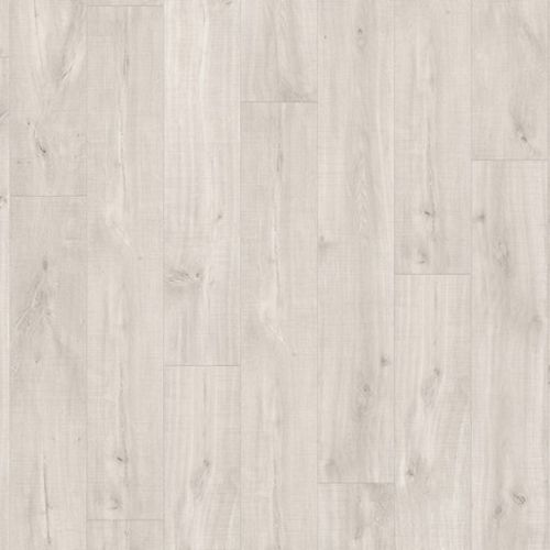 Quick-Step Livyn Balance - Canyon Oak Light Saw 2.10m2