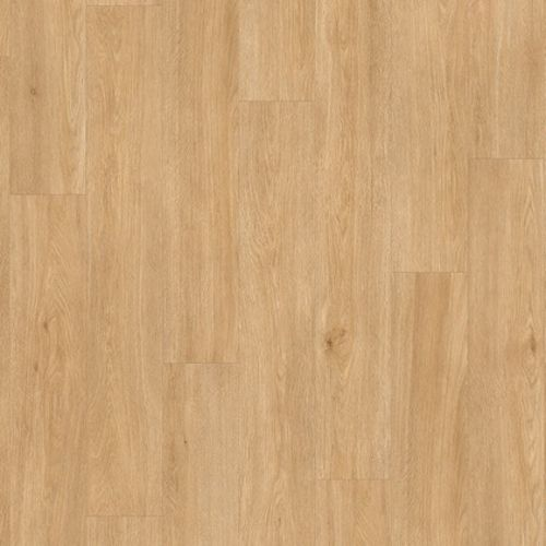 Quick-Step Livyn Balance - Silk Oak Warm 2.10m2