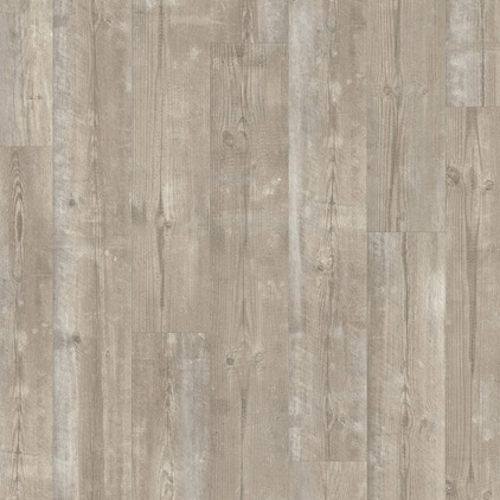 Quick-Step Livyn Pulse - Morning Mist Pine 2.22m2