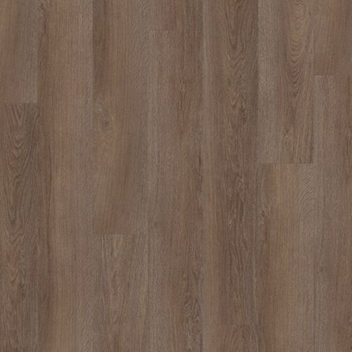 Quick-Step Livyn Pulse - Vineyard Oak Brown 2.22m2