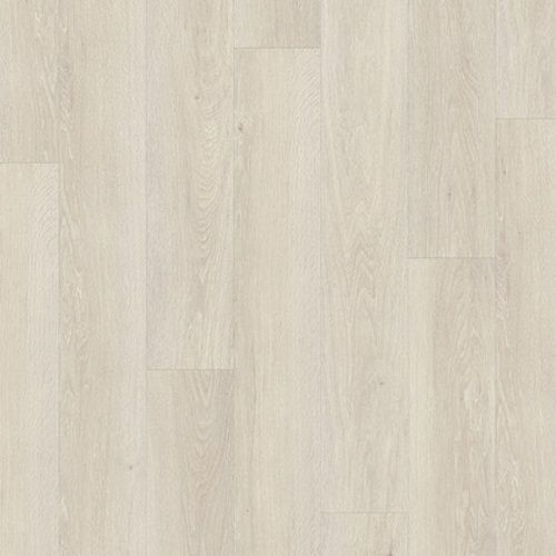 Quick-Step Livyn Pulse - Sea Breeze Oak Light 2.22m2