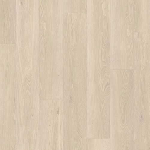 Quick-Step Livyn Pulse - Sea Breeze Oak Beige 2.22m2
