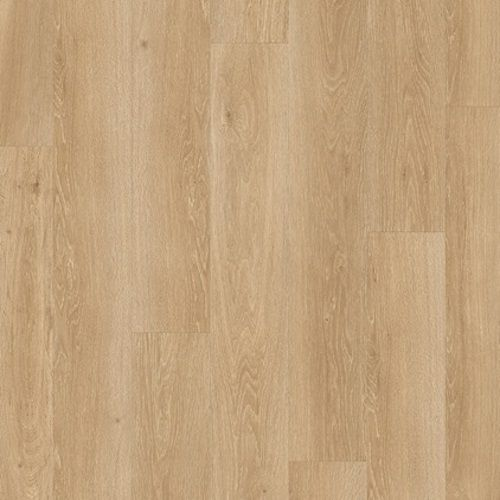 Quick-Step Livyn Pulse - Sea Breeze Oak Natural 2.22m2