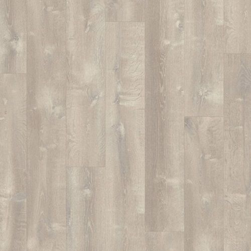 Quick-Step Livyn Pulse - Sand Storm Oak Warm Grey 2.22m2