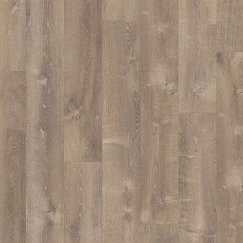 Quick-Step Livyn Pulse - Sand Storm Oak Brown 2.22m2