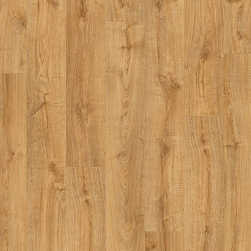 Quick-Step Livyn Pulse - Autumn Oak Honey 2.22m2