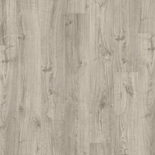 Quick-Step Livyn Pulse - Autumn Oak Warm Grey 2.22m2