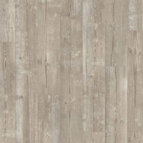 Quick-Step Livyn Pulse - Autumn Oak Brown 2.22m2