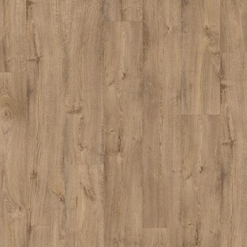 Quick-Step Livyn Pulse - Picnic Oak Ochre 2.22m2