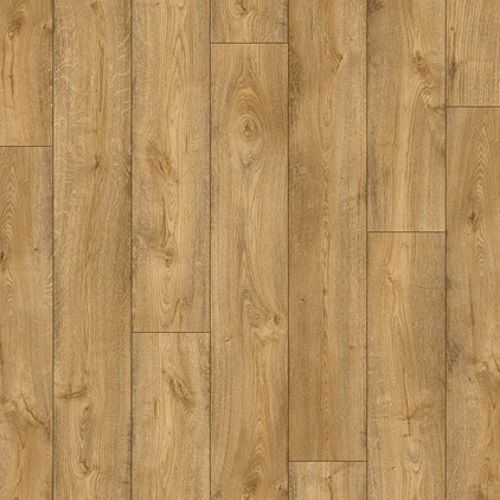 Quick-Step Livyn Pulse - Picnic Oak Warm Natural 2.22m2