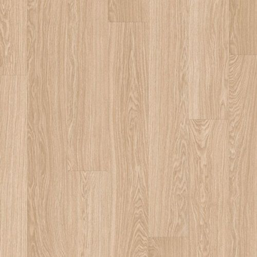 Quick-Step Livyn Pulse - Pure Oak Blush 2.22m2