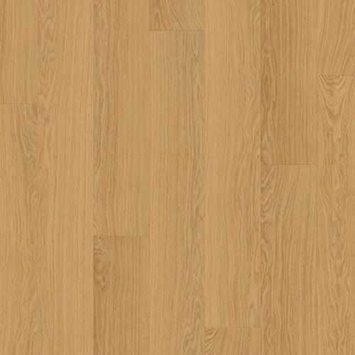 Quick-Step Livyn Pulse - Pure Oak Honey 2.22m2
