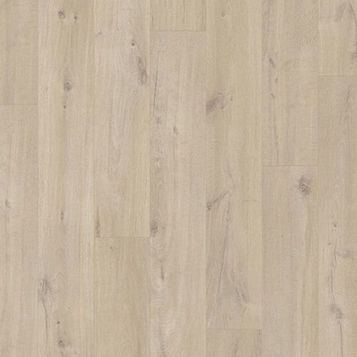 Quick-Step Livyn Pulse - Cotton Oak Beige 2.22m2