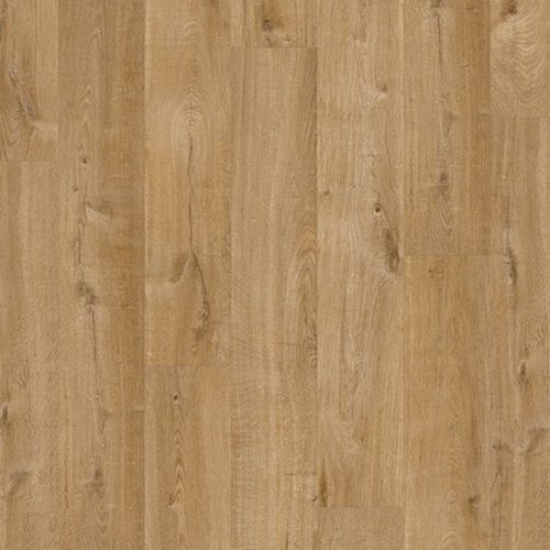 Quick-Step Livyn Pulse - Cotton Oak Natural 2.22m2