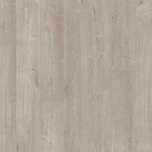 Quick-Step Livyn Pulse - Cotton Oak Warm Grey 2.22m2