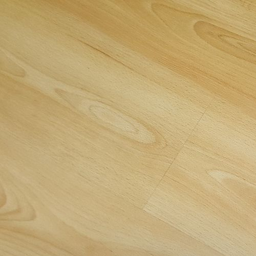 FTW TRADE Click Classic Beech-Oak Planks - 1.76m2