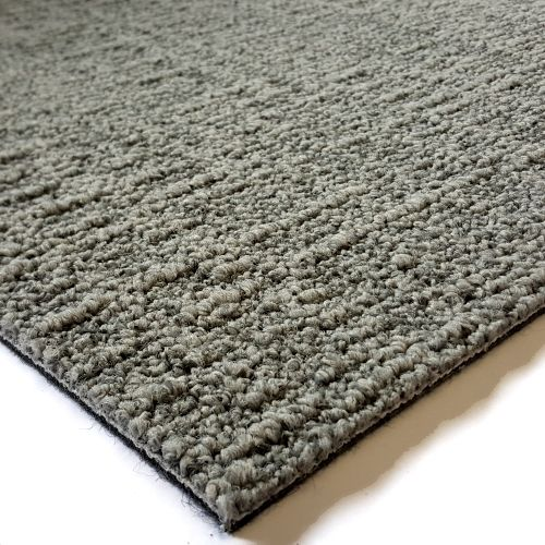 DESSO Airmaster Sphere Grey Commercial Carpet Tiles 5m2