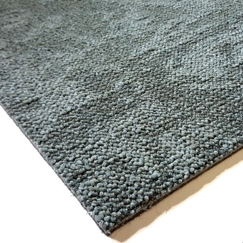 DESSO Airmaster Desert Blue Grey Pattern Commercial Carpet Tiles 5m2