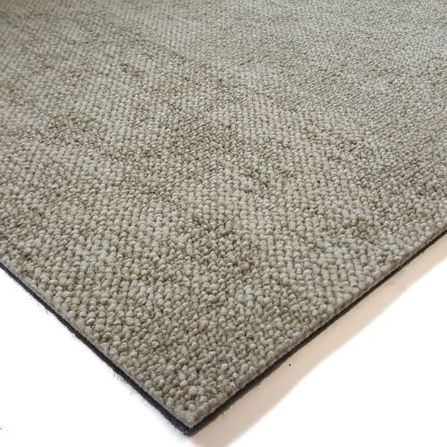 DESSO Desert Fawn Commercial Carpet Tiles 5m2