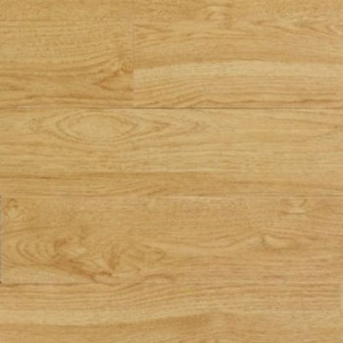 Cavalio Vittara LVT - English Oak Planks 3.34m2