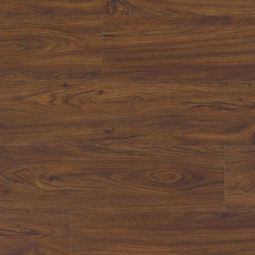 Cavalio Vittara LVT - Natural Walnut Planks 3.34m2