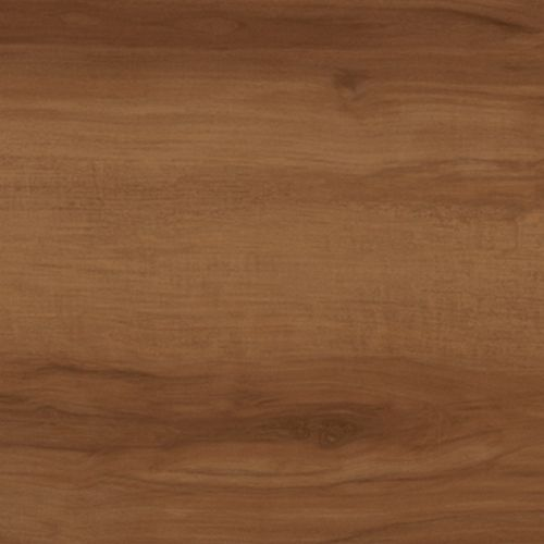 Cavalio Vittara LVT - Warm Cherry Planks 3.34m2