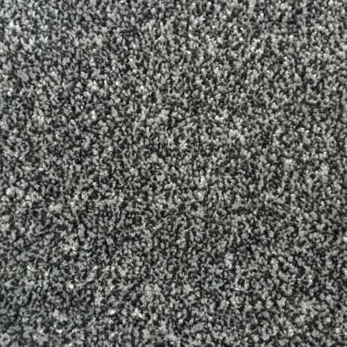 FTW Elite Heathers Carpet - Steel