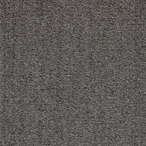 FTW Modern Carpet - Slate Grey