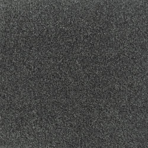 FTW Modern Carpet - Dark Grey