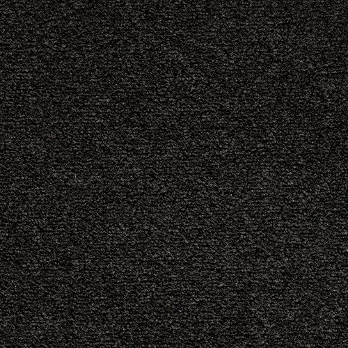 FTW Modern Carpet - Midnight Grey