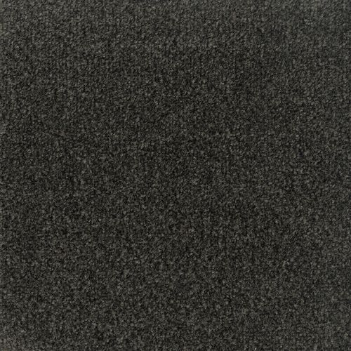 FTW Modern Carpet - Granite Grey
